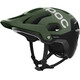 POC Tectal Bike Helmet green